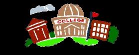 College Fan Site